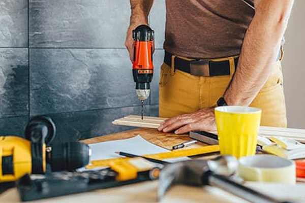 how to start home based handyman business - DivulgeFloor