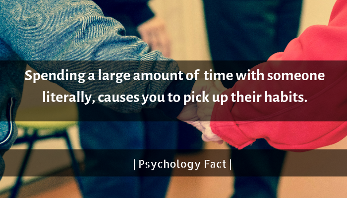 Health Psychology Facts - DivulgeFloor