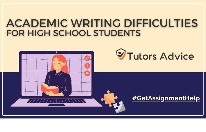 assignment writer by tutorsadvice