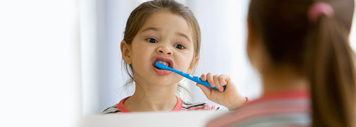 Leominster Dentist MA - Dental Hygiene Tips for Kids